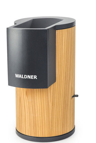 Waldner Elektro Flocker Lisa in Lärche